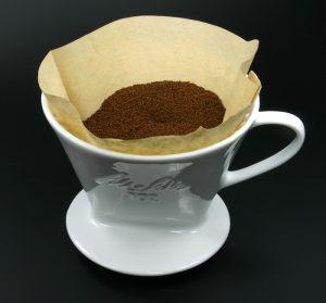 melitta-coffee-filter
