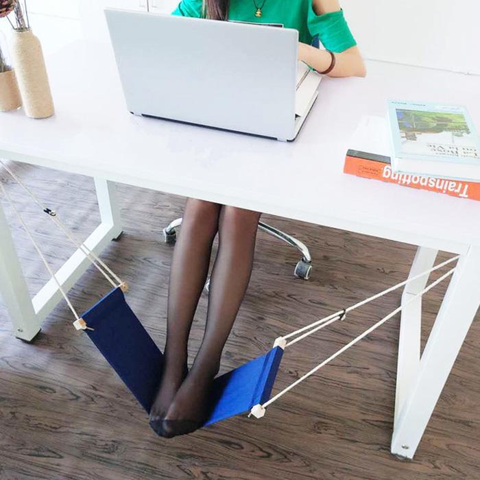 гамак под стол