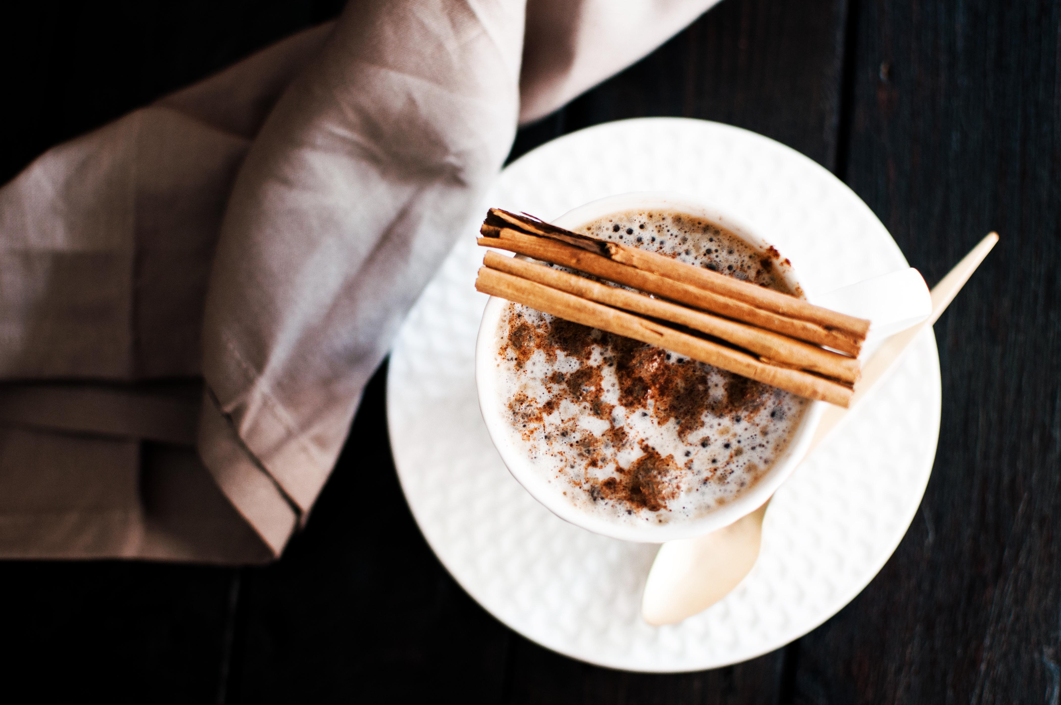 Все о кофе капучино – происхождение, секретные итальянские рецепты и правила приготовления дома