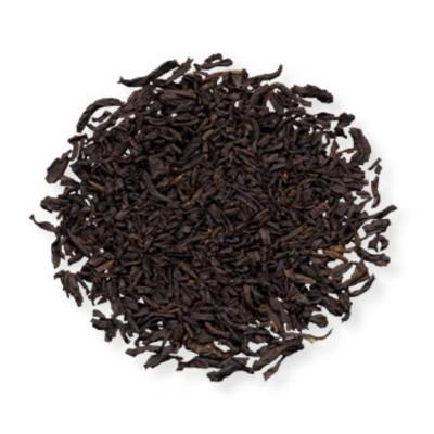 Млечный Путь черный чай 100г