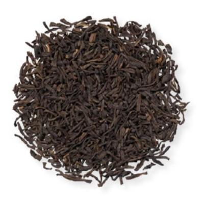 Медовый кимун черный чай 100г