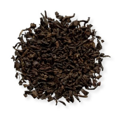 Дерево жизни черный чай 100г
