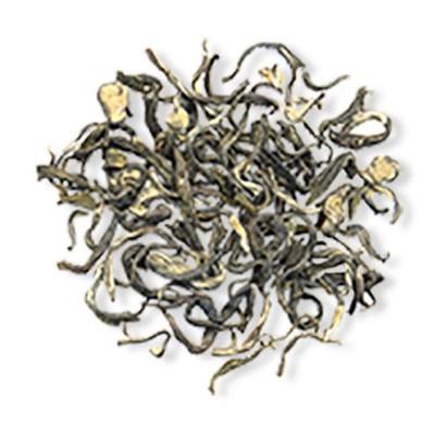 Гордость Китая зеленый чай 100г