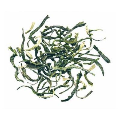 Мао Фенг зеленый чай 100г