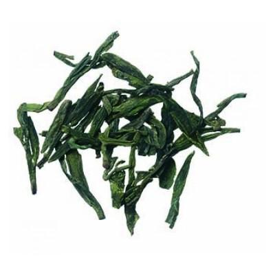 Источник желания зеленый чай 100г