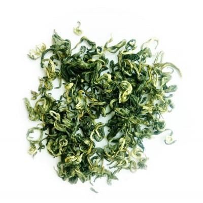 Ку Хао зеленый чай 100г
