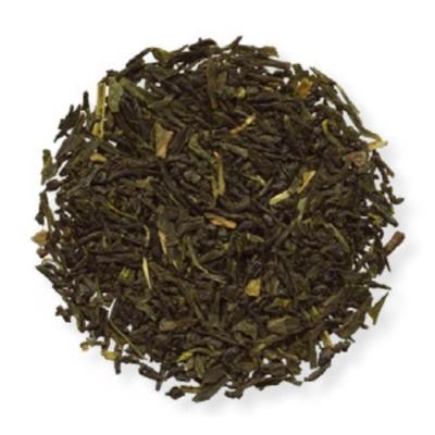 Гейкуро японский чай 100г