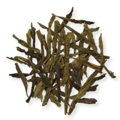 Банча японский чай 100г