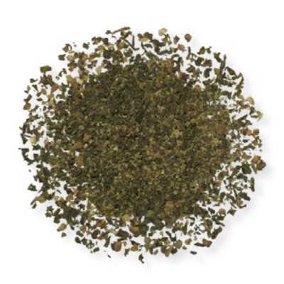 Матча-Ири японский чай 100г