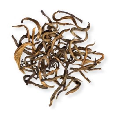 Красный дракон красный чай 100г