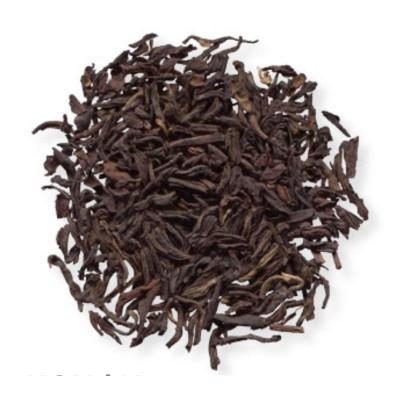Дянь Хун Конфу красный чай 100г
