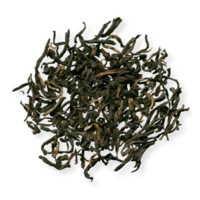 Дянь Хун красный чай 100г