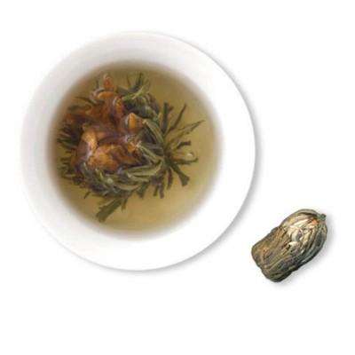 Хулу чай 100г