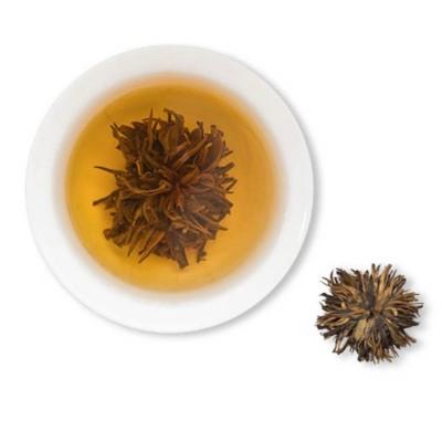 Солнце Китая чай 100г