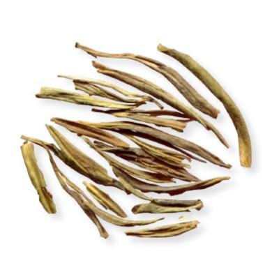 Желтые почки в жб чай 50г