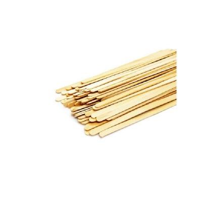 Мешалки деревянные –800 шт