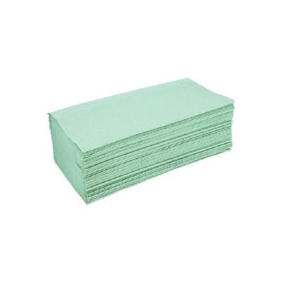 Полотенце бумажное – 200 шт