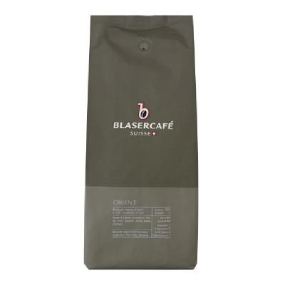 BlaserCafe Orient в зернах 1кг