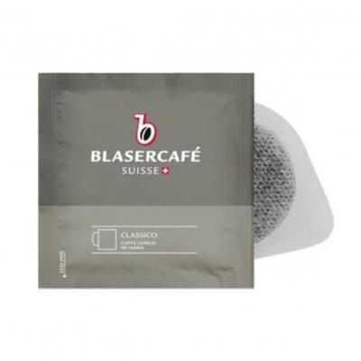 BlaserCaffe Classico Таблетированный кофе Е.S.E. 7г