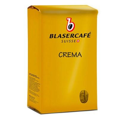 BlaserCafe Crema в зернах 250г