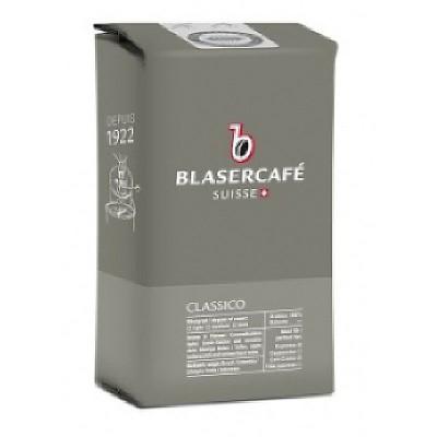 BlaserCafe Classico в зернах 250г