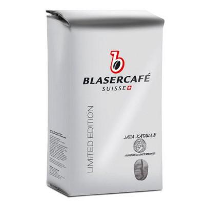 BlaserCafe Java Katakan в зернах 250г