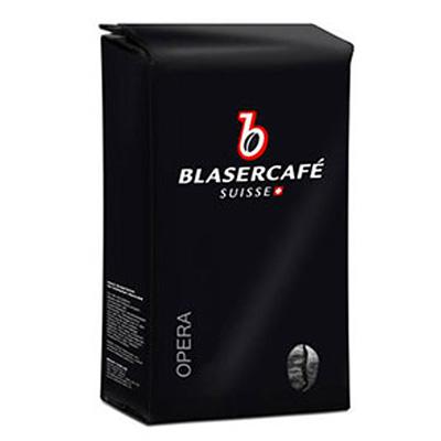 BlaserCafe Opera в зернах 250г