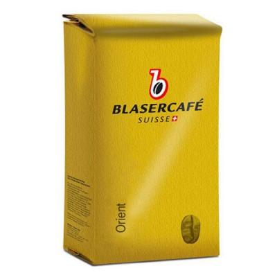 BlaserCafe Orient в зернах 250г