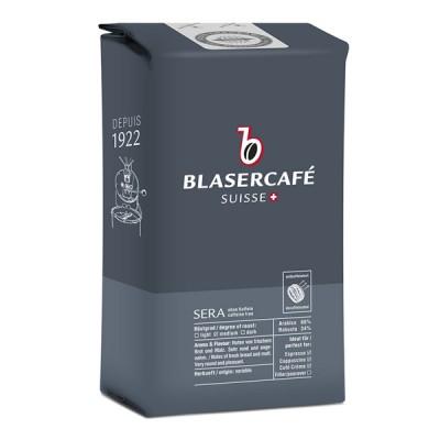 BlaserCafe Sera Decaf в зернах 250г