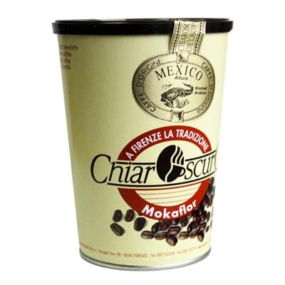 Chiaroscuro Mexico Altura в зернах 250г