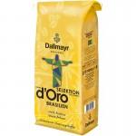 Dallmayr Crema d'Oro Selektion Brasilien в зернах 1кг