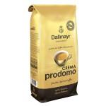 Dallmayr Prodomo Crema в зернах 1кг