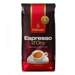 Dallmayr Espresso d'Oro в зернах 1кг
