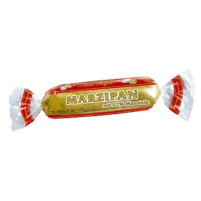 Марципан Maitre Truffout 175 г