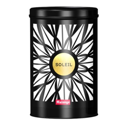 Malongo Soleil молотый 250г