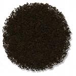 Mlesna Maskeliya черный чай 200г