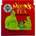 Mlesna Манкс Бленд черный чай 200шт