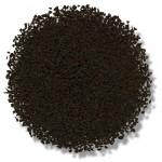 Mlesna Rich Brew черный чай 100г