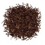 Mlesna Darjeeling черный чай ж/б 100г