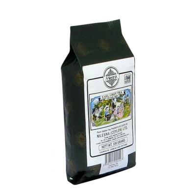 Mlesna Earl Grey черный чай 100г