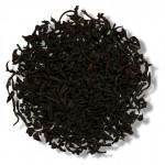 Mlesna English Breakfast черный чай в мешочке 500г