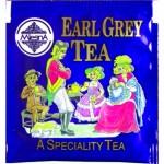Mlesna Earl Grey черный чай 200шт