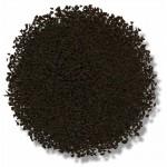 Mlesna Earl Grey черный чай ж/б 100г