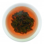 Mlesna Nuwara Eliya черный чай ж/б 100г