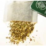 Mlesna Фитнес травяной чай 25шт