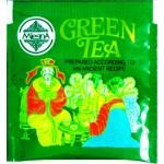 Mlesna Коллекция знатока черный чай 60шт