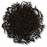 Mlesna Kandy Набор черный чай д/к 370г