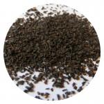 Mlesna Loolecondera черный чай ж/б 400г
