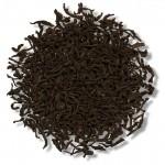Mlesna Rich Pioneer черный чай 100г