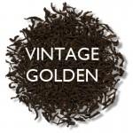 Mlesna Vintage Golden черный чай д/к 250г